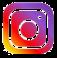 لینک صفحه اینستاگرام شرکت آریا صنعت البرز