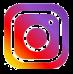 لینک صفحه اینستاگرام آریا صنعت البرز